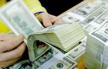 Nợ Chính phủ và thay đổi sau dấu mốc khoản đầu tư đặc biệt của Vietcombank