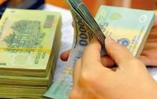 2020 lương cơ sở có thể tăng lên 1,6 triệu đồng/tháng