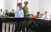 Đã nhận án tử, nguyên giám đốc VDB tiếp tục bị truy tố trong vụ án hình sự mới