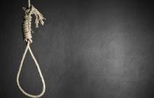 Một cán bộ Phòng Nông nghiệp ở Cà Mau chết trong tư thế treo cổ