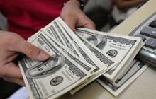 Vay nợ thêm gần 500 ngàn tỷ để bù đắp thiếu tiền chi tiêu