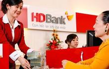 Ngân hàng Việt vào giai đoạn nước rút cho mục tiêu kép