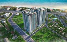 Bà Rịa - Vũng Tàu chấp thuận cho Hưng Thịnh Corp làm dự án gần 2.400 tỷ đồng