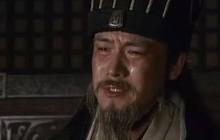 Triệu Vân mất Gia Cát Lượng chỉ khóc một chút, vì sao con trai của Trương Phi mất Gia Cát Lượng lại đau lòng tới mức thổ huyết ngất đi?
