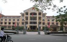 Nguyên Phó Giám đốc Sở Xây dựng Thừa Thiên - Huế bị kỷ luật