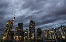 """McKinsey: Hơn 50% ngân hàng toàn cầu """"quá yếu để chống chọi với suy thoái"""""""