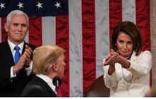 Phe Dân chủ tung thêm bằng chứng, tăng sức nặng luận tội ông Trump