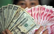 Đàm phán Mỹ-Trung đang ảnh hưởng thế nào đến tỷ giá Nhân dân tệ?