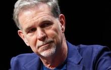 Netflix phải đi vay 2 tỷ USD để có tiền làm phim mới