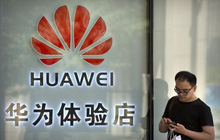 Huawei thưởng nhân viên 2 tỷ NDT trước tác động lệnh cấm của Mỹ