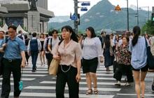Hội công sở Hàn Quốc phát sốt vì mô hình làm việc 4 ngày/tuần đang có xu hướng được nhân rộng vào năm 2020