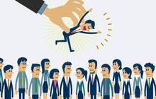 Năng lực thượng thừa nhưng phỏng vấn vẫn cứ tạch, lý do là bạn đã mắc 1 trong 7 lỗi cơ bản nhà tuyển dụng nào cũng ngán ngẩm