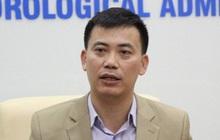 Còn bao nhiêu cơn bão đổ bộ vào Việt Nam trong năm 2019?