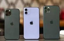 FBI lật tẩy băng nhóm chuyên đánh tráo iPhone giả trị giá hơn 6 triệu USD
