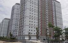 Quy định mới về sử dụng nhà chung cư: Quyền biểu quyết tính theo m2