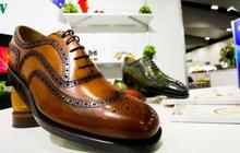 Giày da Việt Nam được đánh giá cao tại Australia