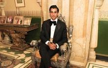 Ông chủ nhà trọ hoàng gia đầu tiên trên Airbnb: 'Rich kid' quý tộc Ấn Độ, 21 tuổi sở hữu 2,8 tỷ USD, cho thuê phòng trong cung điện giá 8.000 USD/đêm
