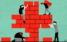 Quỷ Cốc Tử: Một người càng không có tiền càng nên đầu tư vào những phương diện thiết thực và hiệu quả