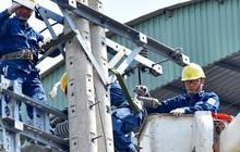Nguy cơ thiếu điện nghiêm trọng: Tiết kiệm hay tăng giá?