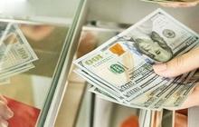 Từ 31/12/2019, mua bán dưới 1.000 USD tại tiệm vàng chỉ bị phạt cảnh cáo