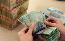 Thị trường trái phiếu đồng nội tệ Việt Nam đạt 55,1 tỷ USD