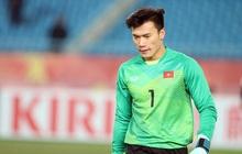 Thầy Park loại 5 cầu thủ, chốt danh sách U22 Việt Nam tham dự SEA Games 30