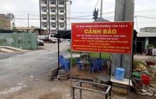 Bắt tạm giam giám đốc Hoàng Kim Land