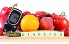 Những loại quả người bệnh tiểu đường nên ăn