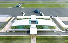 Xây sân bay Sa Pa 5.900 tỷ, gọi vốn thế nào?