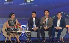 Điều gì khiến các ông chủ ngân hàng Việt sợ nhất?