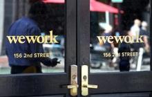 Vẫn lỗ đậm, WeWork sa thải 2.400 nhân viên trên toàn cầu
