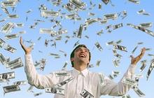 Sự khác biệt giữa người với người đôi khi không nằm ở EQ hay IQ: Người kiếm được nhiều tiền thắng ở chỗ không bao giờ lười biếng 4 chuyện