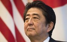 Kinh tế giảm tốc, Nhật Bản tung gói kích cầu 121 tỷ USD