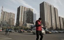 Credit Suisse, UBS chỉ ra loạt cơ hội đầu tư tại châu Á năm 2020