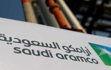 Saudi Aramco huy động 25,6 tỷ USD trong vụ IPO lớn nhất lịch sử thế giới