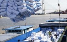 Xuất nhập khẩu năm 2019: Lợi gì từ kim ngạch 500 tỷ USD?