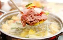 """Những món khoái khẩu được nhiều người yêu thích khi gió lạnh nhưng đồng lại """"tiếp tay"""" cho giun sán chui vào làm tổ trong cơ thể"""