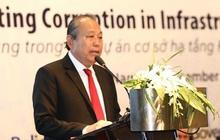Việt Nam phát triển bền vững trên tinh thần 'không để ai bị bỏ lại phía sau'
