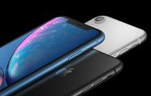 Năm 2021: iPhone sẽ không dây hoàn toàn?