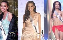 Hành trình đến Top 10 Miss Supranational của Ngọc Châu: Gặp sự cố vẫn liên tục lập thành tích, đưa Việt Nam 2 năm liền là Hoa hậu Châu Á