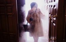 Ghé thăm ngôi làng lạnh nhất thế giới, nhiệt độ xuống tới -71,2 độ C hở cái gì ra là đóng băng cái ấy