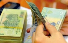 Không ép NLĐ dùng lương để mua hàng hóa, dịch vụ của doanh nghiệp