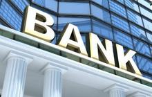 """Thanh khoản ổn định trở lại, Ngân hàng Nhà nước giảm """"bơm"""" tiền vào hệ thống"""