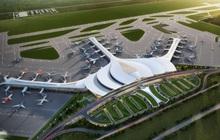 Xã hội hoá hạ tầng sân bay: Cần biến chủ trương thành dự án thực tế