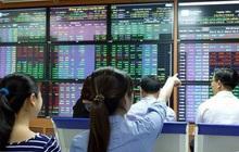 Giao dịch thị trường trái phiếu Chính phủ đạt 9.000 tỷ đồng/phiên 