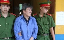 13 cán bộ ngân hàng dính lao lý vì 23 sổ đỏ của 'siêu lừa' Dương Thanh Cường