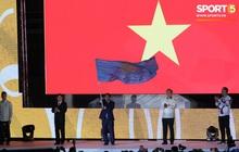 Những điều cần biết về SEA Games 31 được tổ chức tại Việt Nam