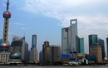 Trung Quốc có vụ vỡ nợ trái phiếu đôla lớn nhất 2 thập kỷ