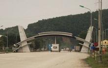 Buôn lậu mùa áp Tết: Siết nội địa, cửa khẩu đìu hiu