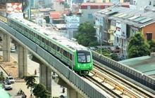 Đại biểu Quốc hội chất vấn về đường sắt đô thị, Thủ tướng nói gì?